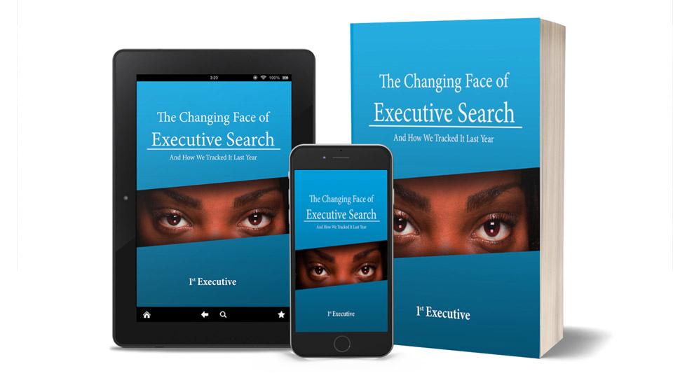 gallery-ebook-executive-search