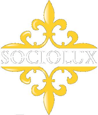 logo sociolux