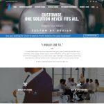 website-gallery-executive