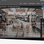 website-gallery-hologram