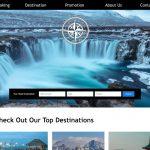 website-gallery-travel