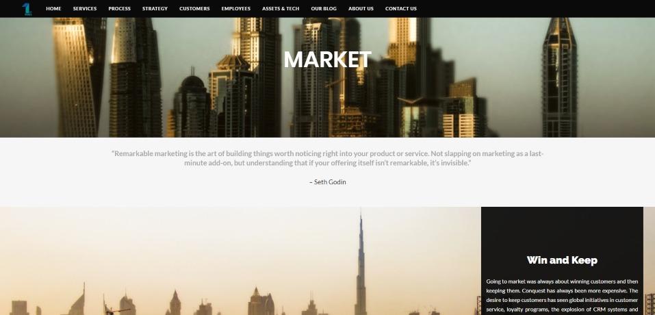 website-gallery-world